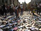 الكتب مجانا في رومانيا
