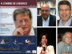 مدينة روان في النورماندي الفرنسية تستحضر روح الشاعر الكبير محمود درويش