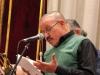 Bouzid Harzallah : Fatima Zahra Bennis :  3er Festival de otono de poesia y del libro en Granada