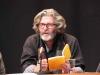Bruno Doucey :  3er Festival de otono de poesia y del libro en Granada