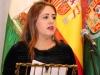 Fatima Zahra Bennis :  3er Festival de otono de poesia y del libro en Granada