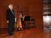 Yotaka Hosono : 3er Festival de otono de poesia y del libro en Granada